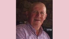 Longford mourns death of 'true gentleman' Donal Drake who worked very hard to enrich the lives of others