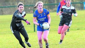 Longford ladies football volunteer recruitment and retention webinars