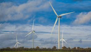 An Bord Pleanála delays decision on Longford wind farm development