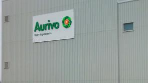 Aurivo highlights its approach to a sustainable future