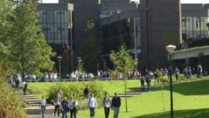 Irish university announces delayed dates and online lectures for new  academic year