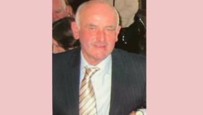 Late Thomas McCann was a quiet gentleman and a very helpful neighbour
