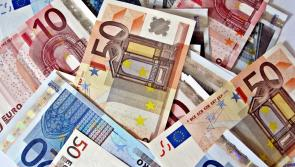 HSE spending during Covid-19 to be examined tomorrow