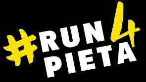 Legan Sarsfields GAA to #Run4Pieta this weekend to support Pieta House