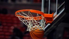 National Basketball league halted with immediate effect