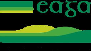 Teagasc 'Let's Talk Cattle & Sheep' webinar series