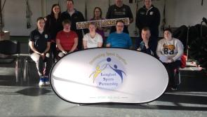 Longford Sports Partnership: Raymond Grehan's top tips for staying active and healthy