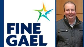 Fine Gael seat stays in Ballinalee as Colin Dalton elected to replace Senator Micheál Carrigy on Longford County Council