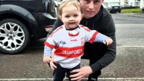 GALLERY | Abbeylara GAA 500k in a Day raises €7,645 for St Christopher's Services Longford