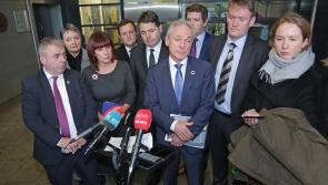 First call for proposals under the €11m Just Transition Fund