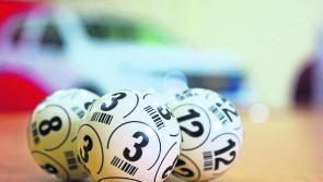 Safely reuniting communities in Longford through bingo