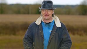 Longford farmer John Harte remembered as 'great ambassador' of Lakeland Vintage Club