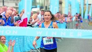 Longford marathon making plans for virtual event