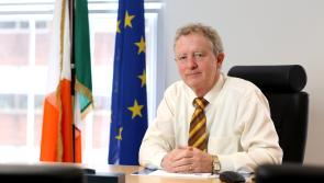 OPINION: European recovery plan is worth billions to Ireland