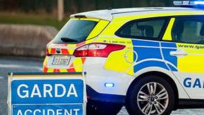 UPDATE: No injuries reported in Carrickboy collision