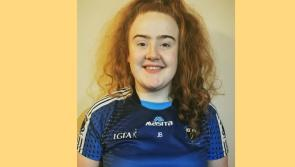 Longford Slashers Jessica Barry believes ladies football deserves greater media exposure