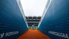 GAA, Camogie and LGFA publish revised dates for return to on field action