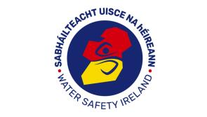 Water Safety Ireland warns of heightened drowning risk this new moon weekend