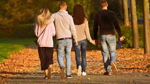 New research reveals health behaviour clusters among young adults in Ireland