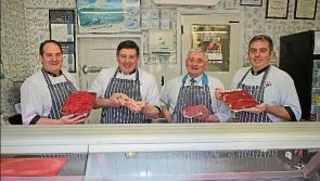 Monaghan's Butchers: celebrating 40 years of pride and excellence in Longford town