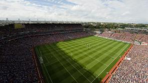CONFIRMED: All-Ireland finals set for December as GAA reveal 2020 championship plans