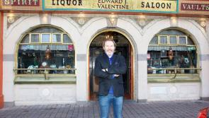 Mixed views as Longford's pubs and salons react to Covid-19 reopening green light