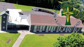 WATCH | 6th class pupils in Lanesboro take a trip down memory lane