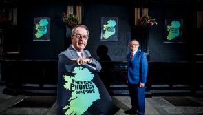 'Protect our Pubs' campaign launched: pubs are part of Longford's vibrant social and cultural fabric