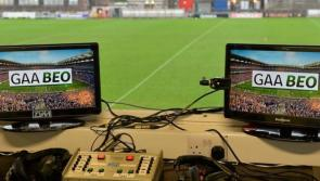 When will live GAA return to our screens? TG4 announce first post-lockdown matches