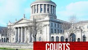 Former Dublin hurler and heroin addict who robbed Ardagh Post Office given more time to compensate victims