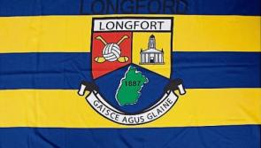 Longford Leader columnist Mattie Fox: Wear the Longford jersey-local establishments deserve our support
