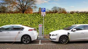 ESB ecars introduce new pricing structure to support electric vehicles network expansion