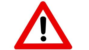 FOOD SAFETY ALERT: Unpermitted additive leads to withdrawal of snack food from shop shelves