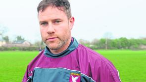 Longford SFC: Mullinalaghta will have fierce desire to make amends