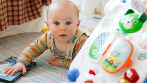 Longford parents warned over dangerous children's toys sold online