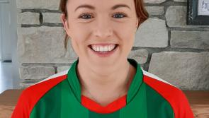 Longford Ladies Football: Patricia Hourican hoping to enjoy more success with Colmcille