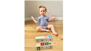 Revealed - the financial cost of a baby in its first year