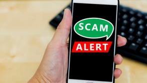 Scam Alert: Gardaí warn of latest Revenue phone scam doing the rounds