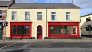Summer success for The Leinster Property Auction
