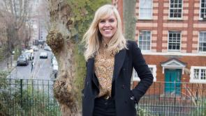 Longford journalistShaunagh Connaire will be  guest speaker at Consulate General of Ireland in New York event