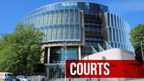 Westmeath man found not guilty of raping woman after they met at New Year's Eve ball