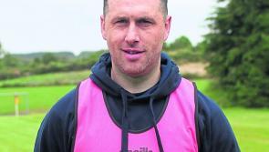 League action has Longford GAA buzzing again