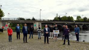 Major boost for Longford tourism as Lough Ree angling festivals go ahead