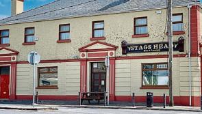 Longford Leader columnist Mattie Fox: Iconic Stags Head in Ballinalee is a premises ripe for reinvention