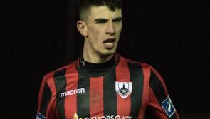 Longford Town bid to restart season with a win away to UCD
