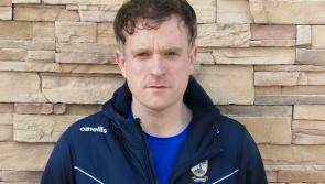 Longford SFC: Granard showing some promise as the learning curve continues