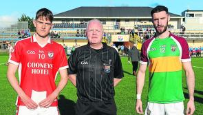 Ballymahon look the best bet for Longford Intermediate honours