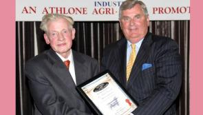 Tributes paid to renowned cattle breeder and Irish Angus Cattle Society hall of fame inductee Michael Reynolds