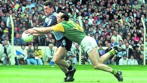 Longford Leader columnist Mattie Fox: RTÉ documentary lifted lid on one of GAA's most unique of characters