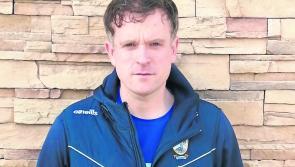 Longford SFC: St Mary's Granard produce tremendous performance in surprise win over Abbeylara